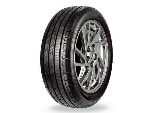 Tyre Tracmax ICEPLU 81H 185/50R16 81 H