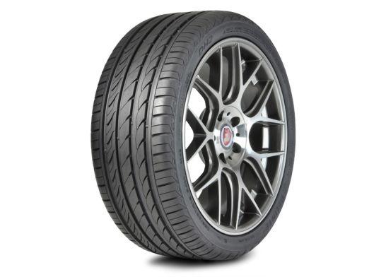Tyre Delinte DH2 94W 255/35R18 94 W