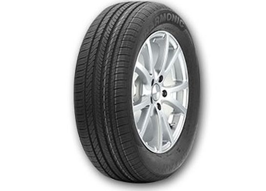 Tyre Aptany RP203 77T 165/65R13 77 T