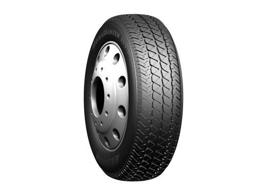 Tyre Evergreen EV516 90/88T 175/65R14 90/88