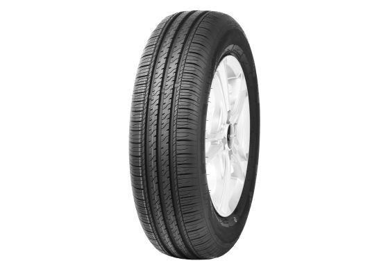 Tyre misc ACCURA 72T 145/65R15 72 T
