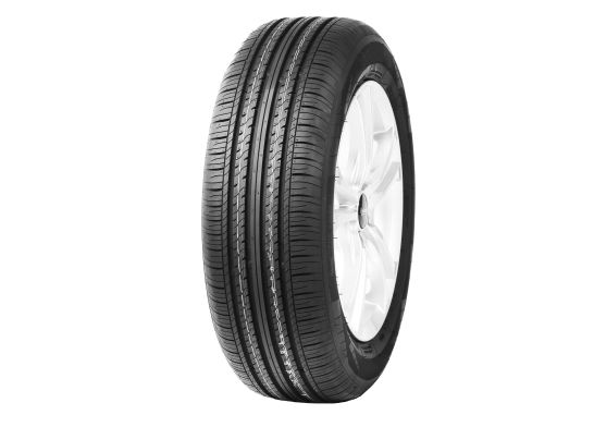 Tyre misc ACCURA 95T 195/70R14 95 T