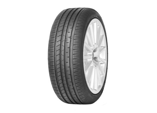 Tyre misc TALENT 92Y 255/30R20 92 Y