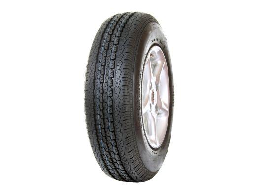 Tyre misc MANSUN 112/110Q 215/80R14 112/110 Q