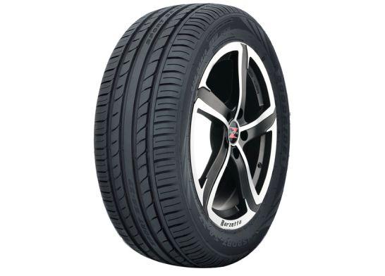 Tyre Goodride SA37 X 99W 245/45R17 99 W