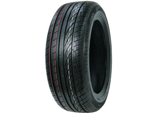 Tyre Hifly HP801 111V 265/50R20 111 V
