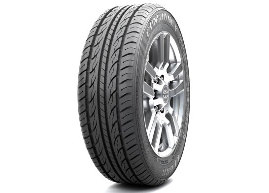 Tyre Constancy LY688 91H 195/65R15 91 H