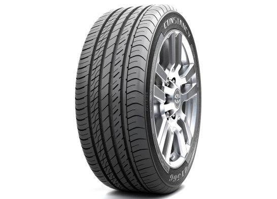 Tyre Constancy LY566 91W 215/45R17 91 W
