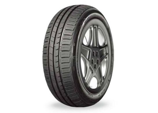 Tyre Tracmax TX2 81T 165/60R15 81 T