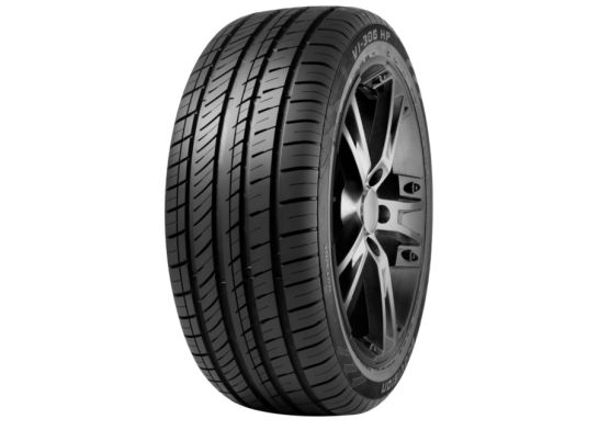 Tyre Ovation VI-386 99V 225/55R19 99 V
