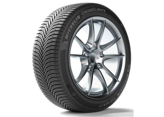 Tyre Michelin CROSSC 99V 205/65R15 99 V
