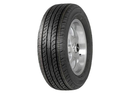 Tyre misc DIVERS 91T 185/80R14 91 T