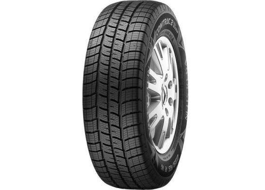 Tyre Vredestein CTRAC2 107/105T 205/65R16 107/105 T