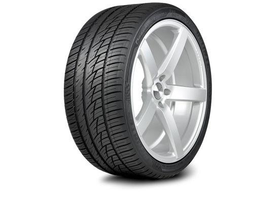 Tyre Delinte DS8 XL 110W 315/35R20 110 W