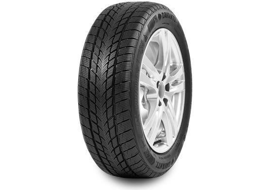 Tyre Davanti WINTOU 82T 185/60R14 82 T