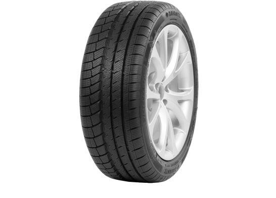 Tyre Davanti WINTOU 95V 205/55R17 95 V