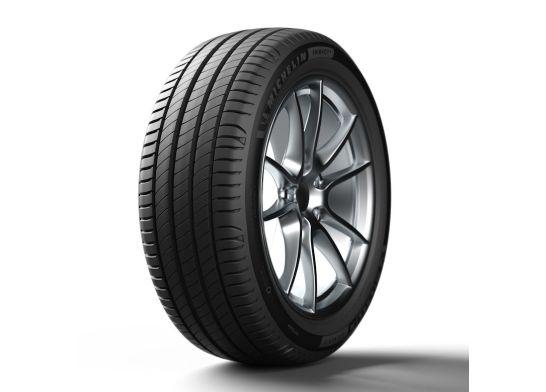 Tyre Michelin PRIMAC 93V 215/55R16 93 V