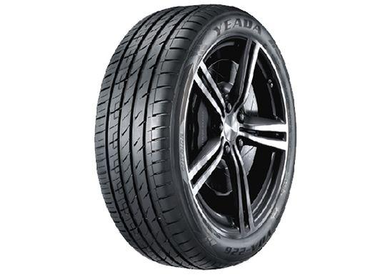 Tyre misc YDA-22 101W 225/55R17 101 W