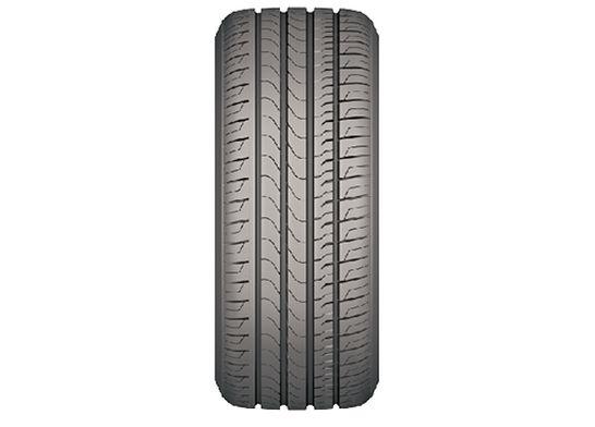 Tyre misc YDA-88 107W 255/50R19 107 W