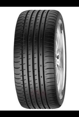 Tyre Accelera PHI-R 88V 205/55R15 88 V