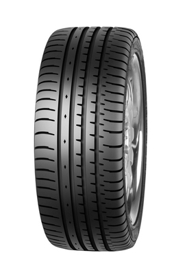 Tyre Accelera PHI 91Y 255/30R19 91 Y