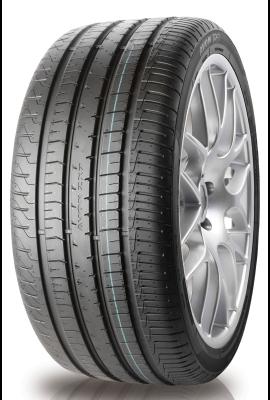 Tyre Avon ZX7 XL 109V 255/55R18 109 V