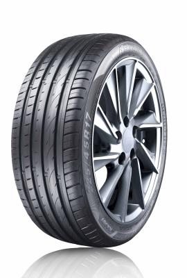 Tyre Aptany RA301 97W 245/40R18 97 W
