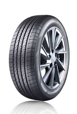 Tyre Aptany RP203 81T 165/70R14 81 T