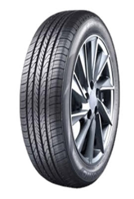 Tyre Aptany RP203A 79T 155/80R13 79 T