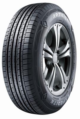 Tyre Aptany RU101 112T 265/70R16 112 T