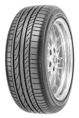 Tyre Bridgestone RE050A 84W 205/40R17 84 W