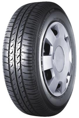 Tyre Bridgestone B250 F 81H 175/60R15 81 H