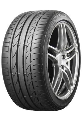Tyre Bridgestone S001 91Y 235/35R19 91 Y