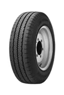 Tyre Compass CT7000 104/101N 185/60R12 104/101 N