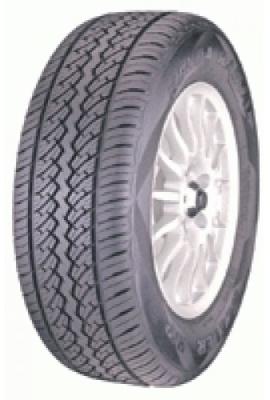 Tyre Compass ST5000 98/96N 195/55R10 98/96 N