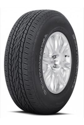 Tyre Continental CC LX2 96H 215/60R17 96 H