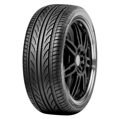 Tyre Delinte D7 99W 245/40R20 99 W