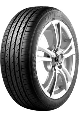 Tyre Delinte DH2 95W 215/50R17 95 W