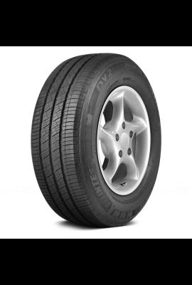 Tyre Delinte DV2 106/104S 205/70R15 106/104 S