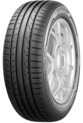 Tyre Dunlop BLUERE 92H 205/60R16 92 H
