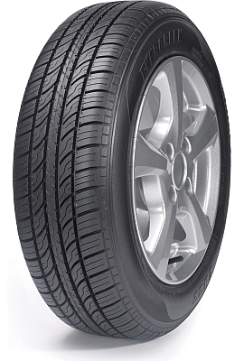 Tyre Evergreen EH22 79T 155/80R13 79 T