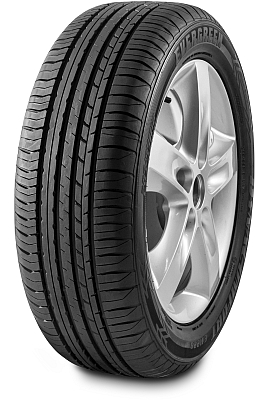 Tyre Evergreen EH226 81T 165/65R15 81 T