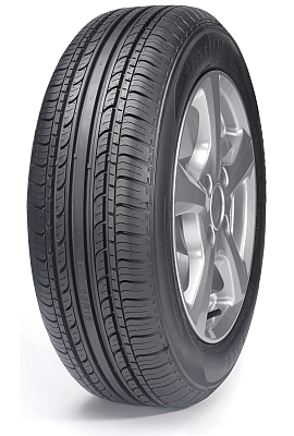 Tyre Evergreen EH23 95H 205/60R15 95 H