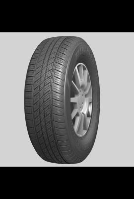 Tyre Evergreen ES380 110H 255/65R17 110 H