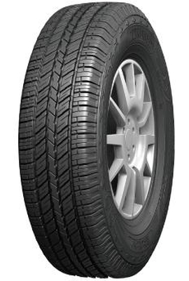 Tyre Evergreen ES82 102S 225/65R17 102 S