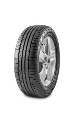 Tyre Evergreen ES880 99W 215/55R18 99 W