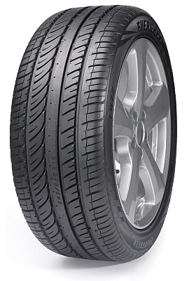 Tyre Evergreen EU72 97W 225/55R17 97 W