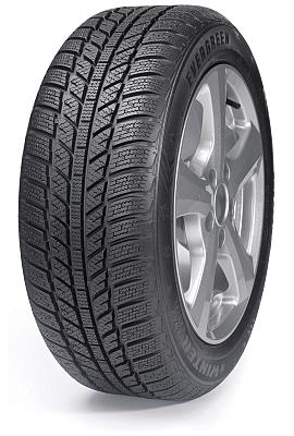 Tyre Evergreen EW62 88H 185/60R15 88 H