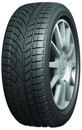 Tyre Evergreen EW66 100V 255/40R19 100 V