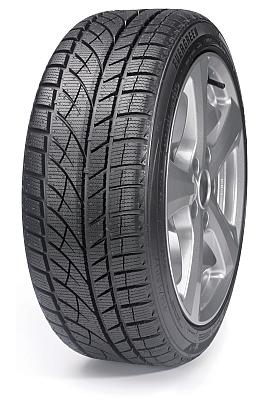 Tyre Evergreen EW66 99H 235/55R17 99 H